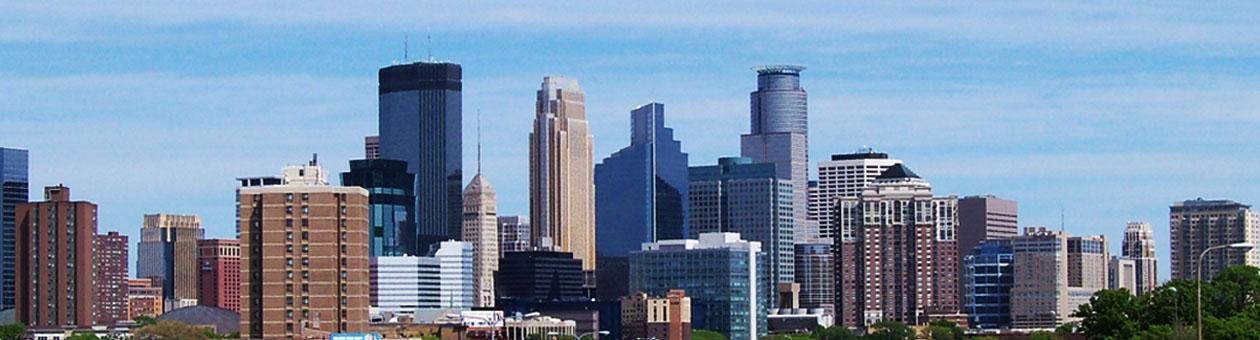 2018 Best Solar Companies In Minneapolis Minnesota