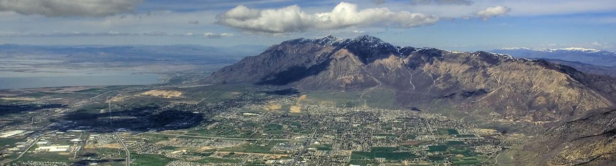 2018 Best Solar Companies In Ogden Utah Energysage