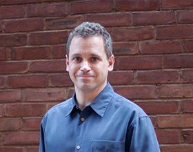 Michael LeRoux