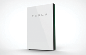 tesla powerwall