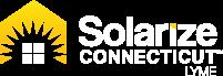 SolarizeCT Lyme