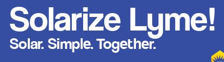 Solarize Lyme