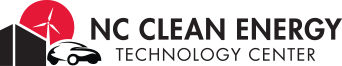 N.C. Clean Energy Technology Center