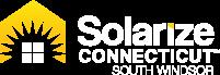 SolarizeCT SouthWindsor