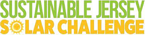 Sustainable Jersey Solar Challenge