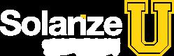 Solarize U UConn
