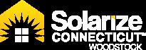 SolarizeCT Woodstock